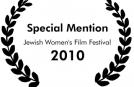 Jewish Womens Film Fest